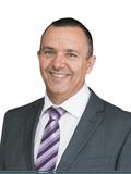 Paul Arnold (RLA63916), Real Estate Partners SA -