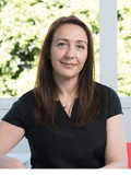 Karolina Marciniak, LITTLE Real Estate - TOOWONG