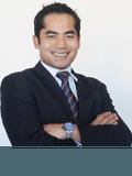 Patrick Nhim, Adelaide Property Network - Prospect