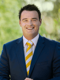 Peter Munt, Ray White - Bayswater