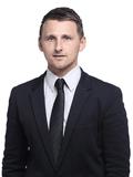 Jaryd Hunter, Local Agent - Premier