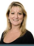 Dorothy Debono, Wright Real Estate - Scarborough