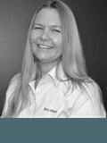 Kate Reid, Ray White - Port Hedland