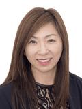 Yvonne Huang, LJ Hooker - Sunnybank Hills