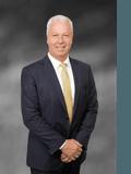 Philip Kouvelis, Philip Kouvelis Real Estate - Garran