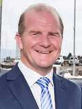 Sean O'Connor, First National Real Estate - WOLLONGONG
