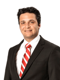 Bijan Rahimi, EJ Love Real Estate - EPPING
