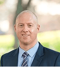 Justin Campbell, Enrich Property Group