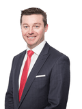 Chris Snell, Chris Snell Real Estate - MELBOURNE