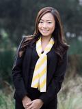 Mary Nguyen,