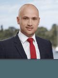 Logan Duncan-Smith, Caporn Young Estate Agents - APPLECROSS