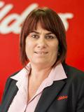 Cindy Parkyn, Elders Port Lincoln - RLA62833