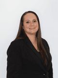 Lisa Moore, Greater Realty - Greater Results