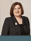 Franca Katsaris, Ham Kerr Property - Balwyn