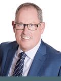 Greg Penn, Realmark - Mandurah