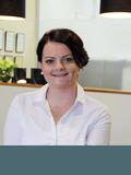 Jade Price, Collins Real Estate - Devonport