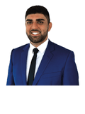 Adil Azad, First National Real Estate Holland Park