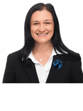Cathy Furness, Harcourts JP Elite Group - MINTO