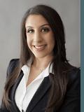 Lauren Vella, Murdoch Lee Estate Agents - Castle Hill