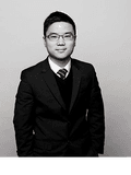Jake Hu, Melbourne Real Estate - South Yarra
