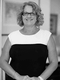 Sally Absalom, One Agency JD Property Agents - FAIRY MEADOW