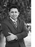Alexander Maini, Reliance Real Estate  - Point Cook