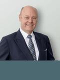 Scott Hoddinott, Belle Property - Chatswood