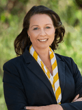 Michele Cook, Ray White - Bayswater