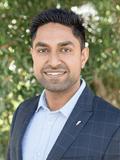Preet Singh, Area Specialist - Casey