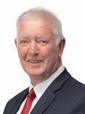 Peter Richardson,
