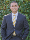 Anthony Klironomos, Ray White - Beverly Hills | Kingsgrove | Bexley North