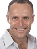 Darrell Johnson, Knobel & Davis Property Services - Gold Coast