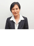 Kelly Cheng, Openview Real Estate - Eastwood