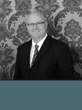 Rob Bolton, Location Property Agents - Bundaberg Central