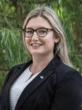 Anna Skapetis, Jellis Craig Inner North Property Management -
