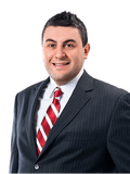 Marco Riggio, Love Real Estate - Mill Park