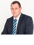 Richard Le Souef, Landmark Harcourts Tasmania - Launceston