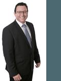 Bruce Hutchison, RE/MAX Bayside Properties  - Brisbane's Bayside
