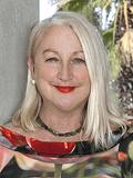 Christine Ford,