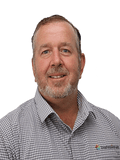 Rob Nimmo, Professionals - Gympie
