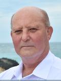 Paul O'Leary,
