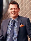 Andrew McLeod, Fitzpatrick's Real Estate - Wagga Wagga