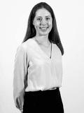 Annabel Noonan, Di Jones Eastern Suburbs