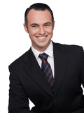 Nigel Jackson, RE/MAX Regency - Gold Coast