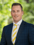 Tim Dixon, Ray White - Bayswater