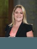 Jo Morris, Eview Group - Australia