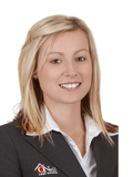 Jessica Cameron, O'Neil Real Estate - KELMSCOTT