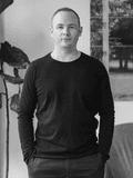 Seaton Jones, Ray White TaylorJones - DARLINGHURST