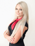 Jessica Dobson, Casey Property Group - Clyde