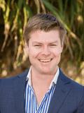 Grant Goodrum, Century 21 Lifestyle - CALOUNDRA